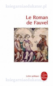 Le Roman de Fauvel