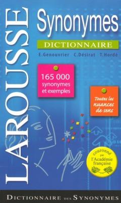 Ksiegarnia internetowa edukator - Dictionnaire de cuisine larousse ...
